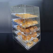Merchandise Display Case Donut Display Case Donut Display Case Suppliers And Manufacturers