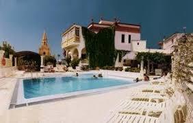 chambre d hote al鑚 h i s al sur de chipionaのホテル詳細ページ 海外ホテル予約