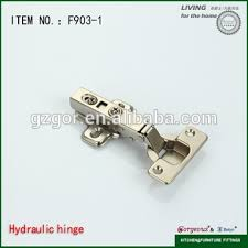 Grass 830 Cabinet Hinge by Grass Cabinet Hinges Need To Replace Two Of These Hinges Grass