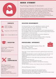Resume Builder Template Free Online Resume Builder In Word Replace The Prepopulated Content Resume