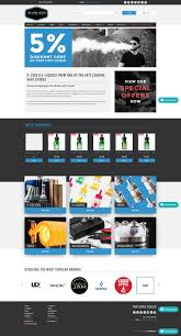 portfolio website design web design from webfactory uk