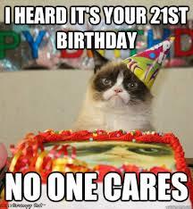 21 Birthday Meme - 21st birthday memes 28 images funny 21st birthday poems memes