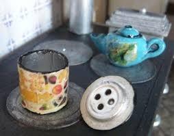 la cuisine de mamy la cuisine salon de mamy matou mooghiscathmaison mini