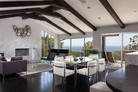 modern family rooms 15 dreamy mid century modern family room designs you ll fall in love