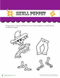 day of the dead catrina day of the dead the dead and worksheets