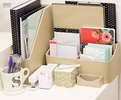 Organizing Work Desk 56 Best See Work At Office Depot Images On Pinterest Office