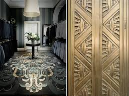 art deco interior design art deco arts inverse architecture