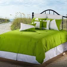 Green And Gray Comforter Nursery Beddings Black And Lime Green Comforter Sets Plus Teal