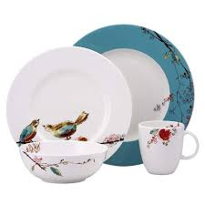 it s time to change dinner plates featuring some of the most
