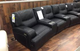 Natuzzi Recliner Sofa Enthrall Images Ikea Sofa Bed Wooden Slats Like Sofa Table