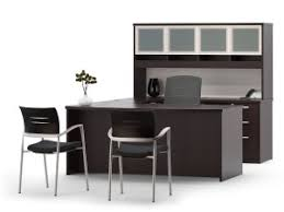 Office Desk Toronto Ontario  Office Suites