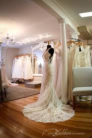 wedding boutiques unique saratoga springs bridal boutiques saratoga springs weddings