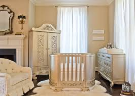 brilliant rustic nursery furniture for lovely baby was born