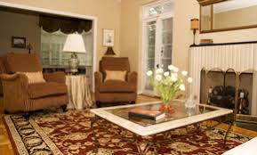 Persian Rug Decor Oriental Rugs Work With Nearly Any Decor Angie U0027s List
