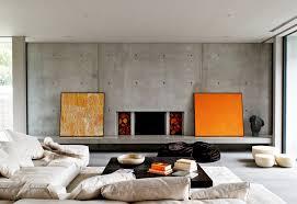 Industrial Living Room Decor Ideas - Industrial living room design ideas