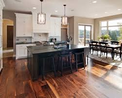black walnut flooring houzz