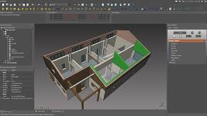 Home Design Software Open Source 20 Free 3d Modeling Applications You Should Not Miss Hongkiat