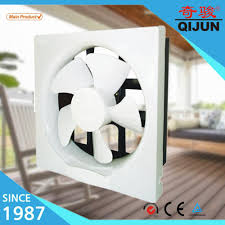 Smoking Room Ventilation Smoke Exhaust Fan Smoke Exhaust Fan Suppliers And Manufacturers