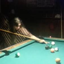 Pool Tables Columbus Ohio by U0027s Den 54 Reviews Dive Bars 2417 N High St University