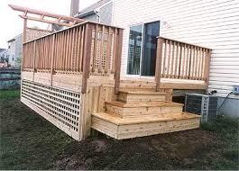 front porch deck designs custom home porch design home design ideas back porch step deck photos of decks and deck designs custom