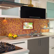 kitchen backsplash exles gallery dallas sight and sound inc