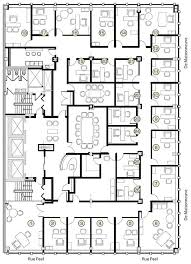 floor plan search hospital plan search plans