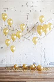 wedding backdrop ideas for reception the best diy photo booth backdrop ideas for your wedding