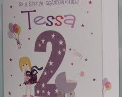 9th birthday card etsy