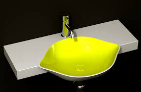 bathroom archaiccomely bathroom sink design plans designs