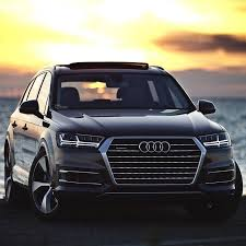 audi a7 suv best 25 audi q7 ideas on audi suv audi and audi q 5