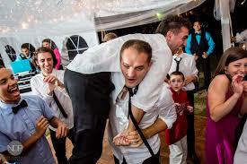 Hit The Floor Facebook - jesus u0026 abby u0027s northern pa wedding nick dantonio photography