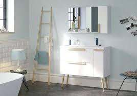 40 in bathroom vanity merrimack 40 single bathroom vanity set