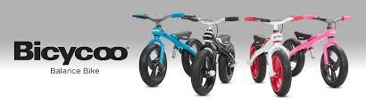 motocross bike accessories bicycoo balance bike