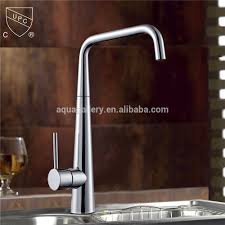 Copper Faucet Kitchen by Single Handle Upc Kitchen Single Handle Upc Kitchen Suppliers And
