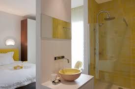 chambre hote design bb 12 luberon chambres d hôtes contemporaines vaucluse mhd