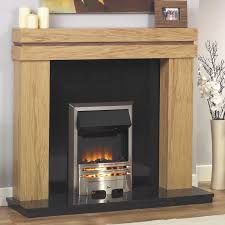fantastic uk prices gb mantels ross fireplace suite beautiful
