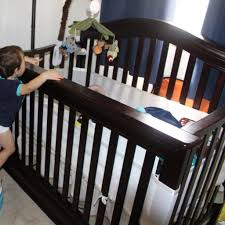 crib with changing table burlington furniture cheap baby cribs for sale under 100 inexpensive cribs