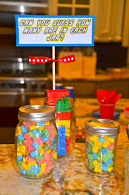 Halloween Candy Jar Ideas by 67 Best Jar Game Images On Pinterest Candies Jars And The Jar