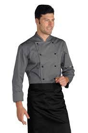 veste cuisine personnalisé veste de cuisine personnalise 2017 et veste de cuisine homme et