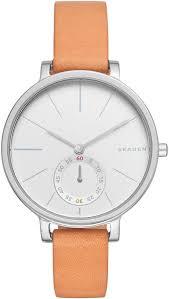 28 nordic design watches pinterest the world s catalog of nordic design watches katsuboya rakuten global market nordic denmark