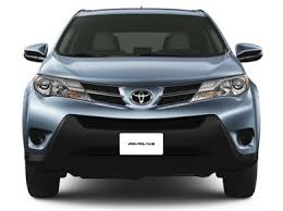toyota rav4 2015 msrp 2015 toyota rav4 deals prices incentives leases carsdirect