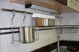 accessoire de cuisine accessoire pour meuble de cuisine buyproxies info
