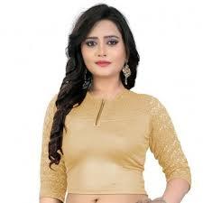 blouse buy ready made designer blouses for indiarush