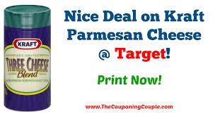 rubbermaid black friday deals target nice deal on kraft parmesan cheese target