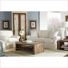 Slipcovered Sofa by Rowe Slipcovered Sofa Luxury Rowe Furniture Nantucket Slipcovered