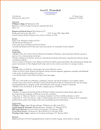 resume objective examples for college students graduate college graduate resume objective college graduate resume objective medium size college graduate resume objective large size