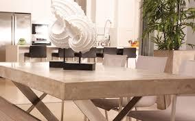 living designs r u0026v living designer indoor and outdoor furniture australia pots