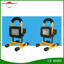 how to charge solar lights indoor china outdoor 5w portable solar flood light with 54pcs brightness