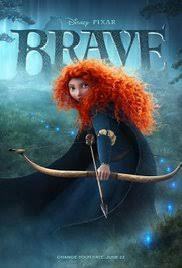 brave 2012 imdb