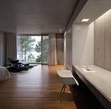 Schlafzimmer Mit Begehbarem Kleiderschrank Schlafzimmer Thielemeyer Innostyle Bruessel Sideboard 2